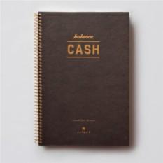 Планинг расходов Cash balance