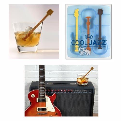 Форма для льда Cool Jazz