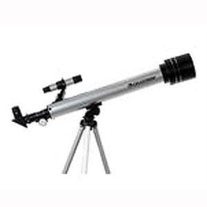 Телескоп PowerSeeker