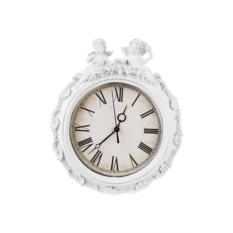 Настенные часы Старинные ангелочки