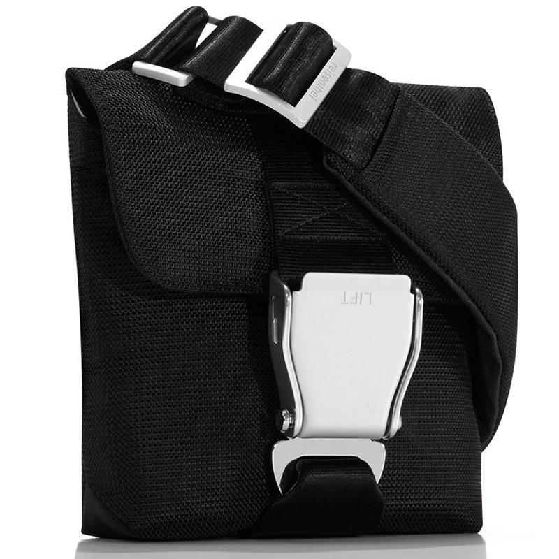 Сумка Airbeltbag XS black