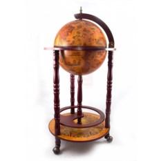 Глобус-бар Фэнтази