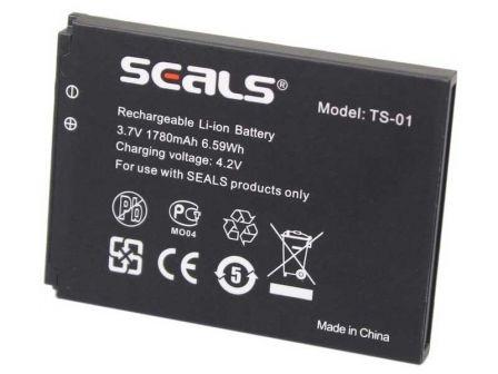 Аккумулятор Seals TS3