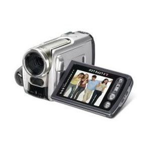 Цифровой фотоаппарат Genius DV815Z