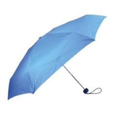 Зонт в чехле на молнии