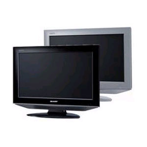 LCD TV SHARP LC-26AD5RU