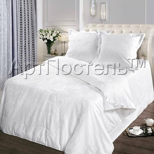 Одеяло Шелк (АртПостель) (2 спальное)
