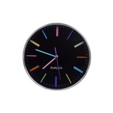 Настенные часы Модерн