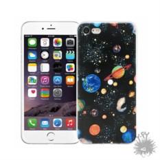 Чехол для iPhone 7 Вселенная