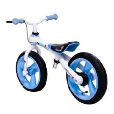 Велокат JD Bug Training Bike