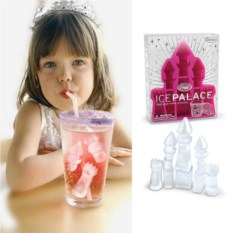 Форма для льда Дворец (Ice Palace)