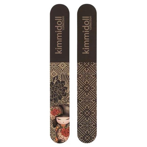 Набор из магнитных закладок Тацуйо