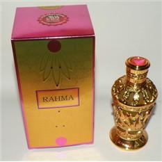 Арабские духи rahma / рахма, 20 мл