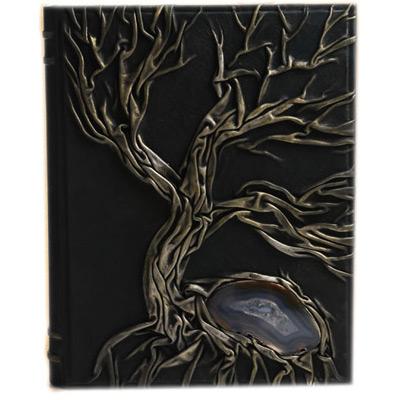 «Родословная книга» — подарочное издание
