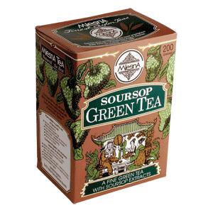 Чай ahmad tea английская традиция черный 100 г
