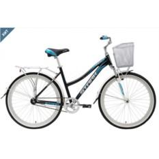 Женский городской велосипед Stark Indy Lady Single (2016)
