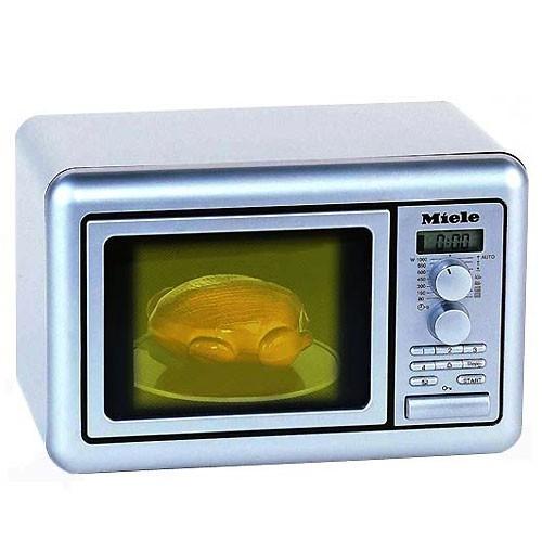 Микроволновая печь Mielle