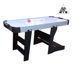 Игровой стол для аэрохоккея DFC BASTIA HM-AT-60301
