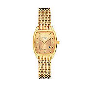 Швейцарские наручные часы для женщин Certina
