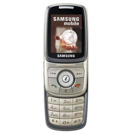 Телефон Samsung SGH-X 530