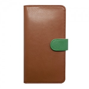 Кошелек Honey Plenty Wallet-Brown
