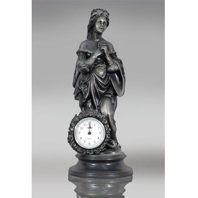 Часы «Дама»