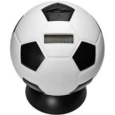 Копилка «Футбольный мяч»