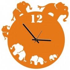Часы Руки