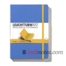 Записная книжка Bicolor Medium Notebook от Leuchtturm1917