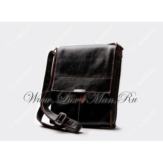 Мужская сумка Askent
