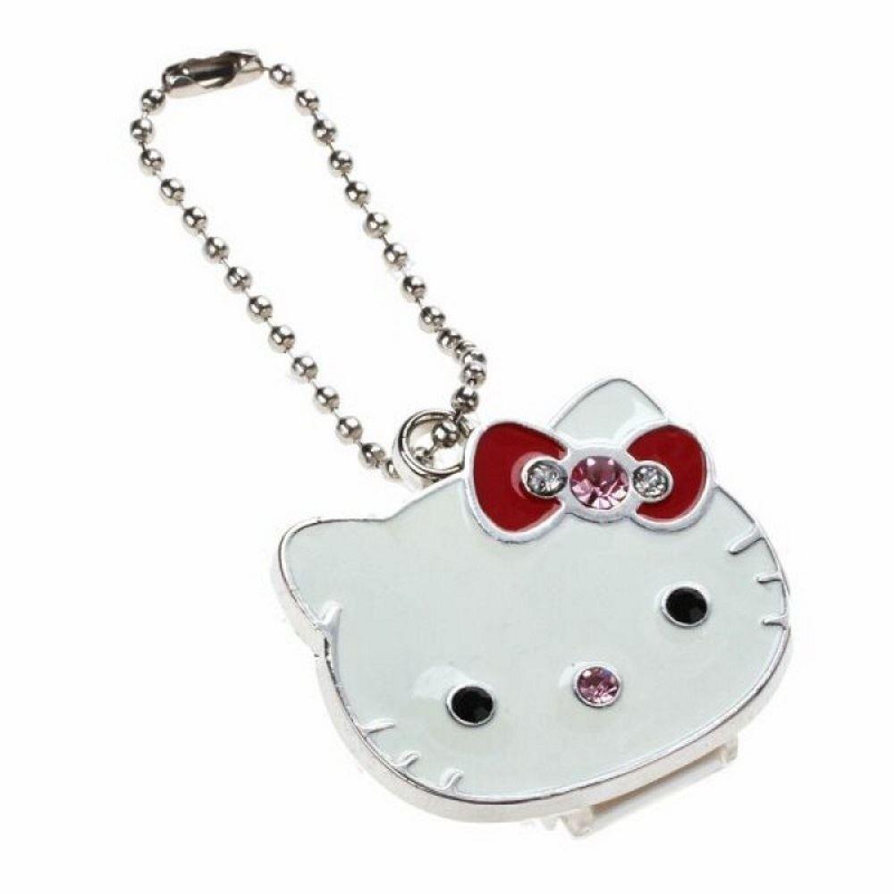 Детская флешка Hello Kitty