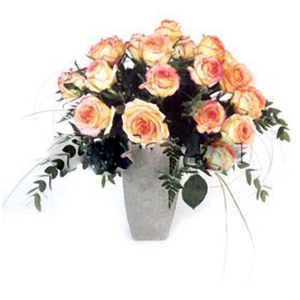 Букет «Миллион Роз»