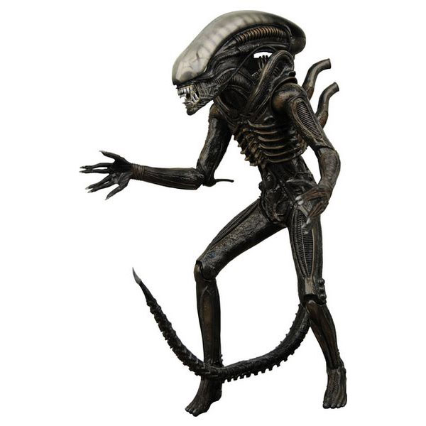 Фигурка «Alien»