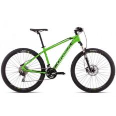 Велосипед Orbea MX 29 10 (2015)