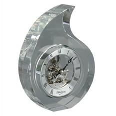 Настольные часы «Шельф»
