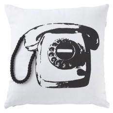 Подушка Phone