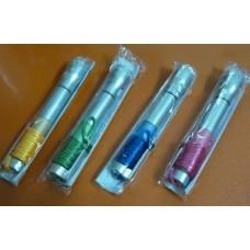 Многофункциональная ручка-фонарик