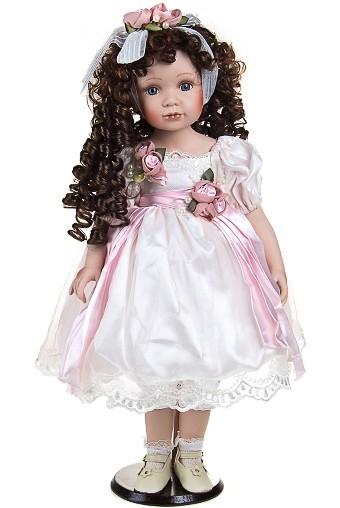 Кукла Очаровательная принцесса