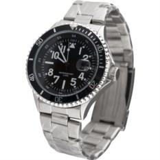 Мужские наручные часы Indianapolis WR