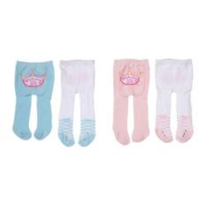 Одежда для куклы Zapf Creation Baby Annabell Колготки