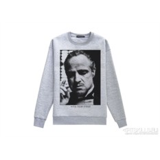 Толстовка Vito Corleone