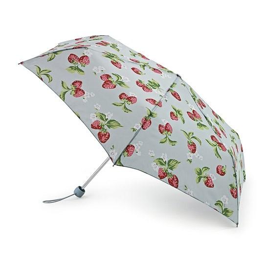 Зонт Strawberry