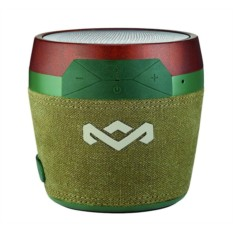 Мини колонка Marley Chant Mini™ Portable Audio System Green