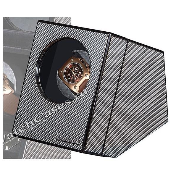 Шкатулка для подзавода часов Luxojovanni FWA-113CF