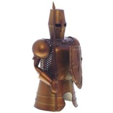 Подставка для бутылки Рыцарь
