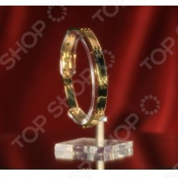 Магнитный браслет Джульета