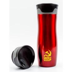 Термокружка el Gusto «Сделан в СССР»