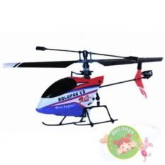 Радиоуправляемый вертолет Nine Eagles Solo Pro с гироскопом