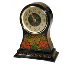 Настольные часы Весна НЧК-111-01