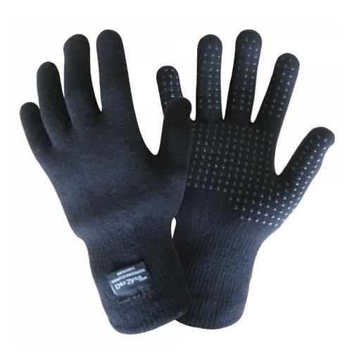 Водонепроницаемые перчатки Теплая осень